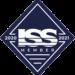 20-21-Member-Logo