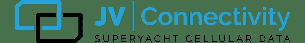 JV|Connectivity