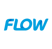 2019/10/flow.png